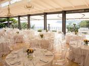 [Consigli Matrimonio] Come organizzare tavoli matrimonio