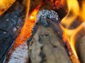 Stufe caldaie: nuove restrizioni arrivano anche Lombardia