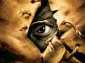 Jeepers Creepers canto diavolo