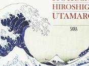 libri leggere conoscere l'arte giapponese