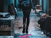 L'assassina Villainess (2017)