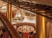 Roma. Chef Pierluigi Gallo sbaglia colpo nella cucina Giulia Restaurant