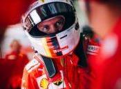 """Ferrari: Vettel, """"problema"""" milioni l'anno"""