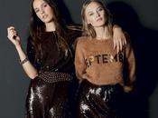 Vicolo Collezione Abbigliamento Autunno/Inverno 2018: focus must stagione