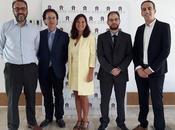 FIDU. Marocco, modello seguire materia diritti umani molti paesi della regione.
