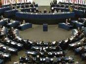 Manovra economica, l'Italia mirino BCE,