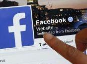 Come sapere vostro account Facebook stato violato dagli hacker