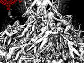 ARCHGOAT, Luciferian Crown