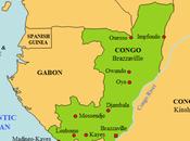 Congo Brazzaville: ex-dipendenti delle Poste piazza proteste diritti sono riconosciuti