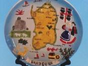Sardegna, isolata svenduta