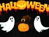 Prepararsi Halloween: migliori costumi tratti mondo cinema della