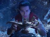 Disney- Aladdin Maggio tutti cinema