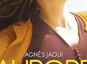 PRIMAVERE Blandine Lenoir: tragicomiche peripezie straordinaria donna mezz'età.