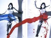 """Eros-Donne nella """"casa chiusa"""": arte terapia sacralità"""