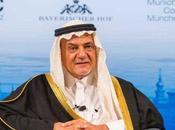 Khashoggi: Sauditi temevano giornalista avrebbe rivelato segreti sull'11 settembre?