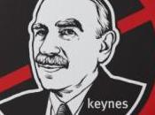 Perché #ManovraDelPopolo Keynesiana