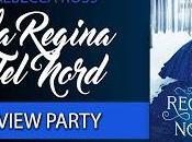 [ReviewParty] regina nord Rebecca Ross