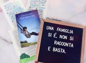 Recensione 'Non volare via' Sara Rattaro Garzanti