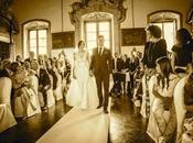 matrimonio invernale Villa d'epoca all'insegna dell'eleganza romanticismo