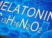 rivincita bella studi confermano validità dell'acido retinoico melatonina nella cura cancro