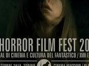 Bollodromo #67: ToHorror Film Fest parte