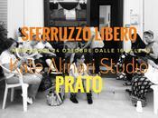 Sferruzzo libero Ottobre Knit Cafe Prato