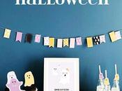 Party Halloween scaricare: arrivano fantasmini!
