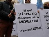 """Stralcio delle cartelle Equitalia: """"Gli oppositori devono vergognare. ripristino della legalità"""""""
