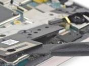 Google Pixel riparazioni sono possibili complicate
