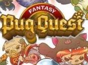 """""""Fantasy Quest"""": Kickstarter Carlini Avventurieri!"""