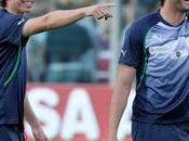 Calciomercato Milan, Montolivo siamo agli addii: vogliono Monza Verona
