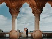 Intervista Barbara Colombo Wedding Planner Sinfonia