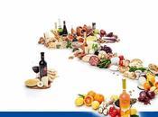 Best Plate Challenge, odor medaglia chef italiani