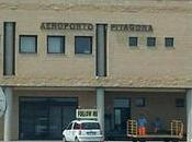Aeroporto Crotone: Regione impegna delle royalties tenere aperto scalo