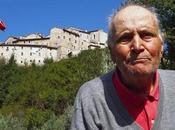 Vallo Nera parco letterario dedicato alla poesia pastorale Riziero Flammini