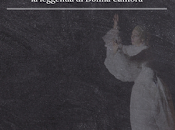 Anteprima: dama fantasma. leggenda Donna Canfora Felice Diego Licopolo