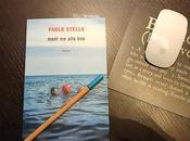 [Questa volta leggo...]Recensione 'Meet alla boa' Paolo Stella