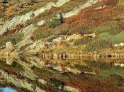 Passo Sempione immerso nell'autunno