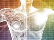 Ricerca scientifica, progetto Horizon2020 milioni euro: ricercatori studiano Cyberphysical Systems