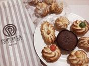 """""""Poppella Pasticceria"""" Napoli: dolci sorprese anche senza glutine"""