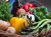 alimenti fondamentali della dieta mediterranea