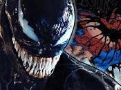 Venom Theory: Spider-Man MORTO nell'universo Sony