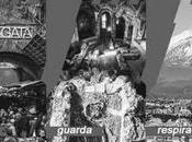 Catania Cinque Sensi. Notte Mistero
