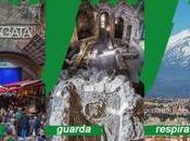 Catania cinque sensi