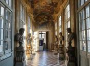 Cosa vedere Genova: itinerario giorno