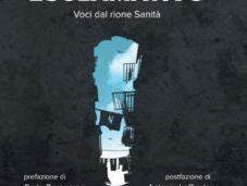 Nasce Napoli 'Edizioni Gennaro', sfida editoriale Rione Sanità