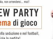 """Review Party: schema gioco"""" Kristen Callihan"""