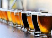 Assaggiando birra Grimbergen assapora vero Belgio