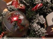 Bottega Verde festeggia Natale 2018 tante novità