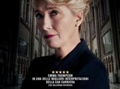"""Cinema """"The Children verdetto"""" Recensione Angela Laugier"""